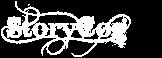 StoryCog logo