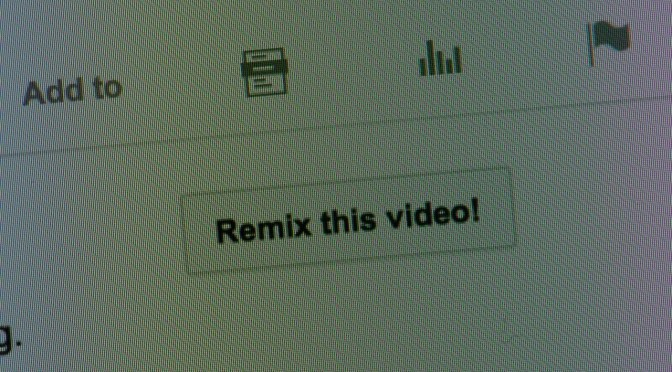 remix_video